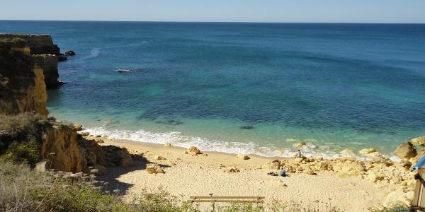 Travillascom Algarve Villa Holiday Specialists